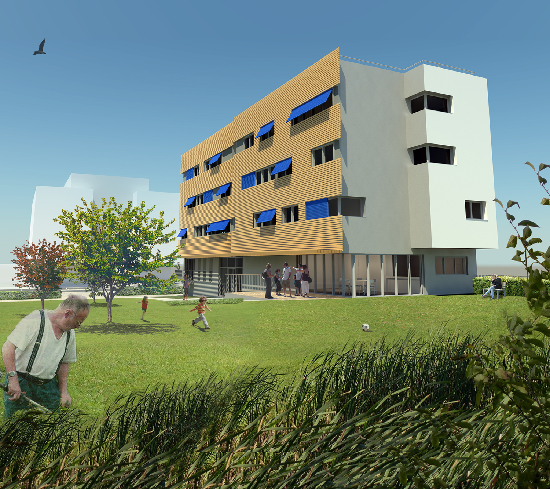 50-logements-bbc-orvitis-gevrey-chambertin-perspective-acodege
