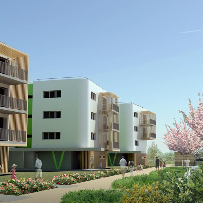 50-logements-bbc-orvitis-gevrey-chambertin-perspective-nord-est-700px