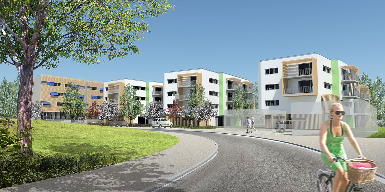 50-logements-bbc-orvitis-gevrey-chambertin-perspective-sud-est