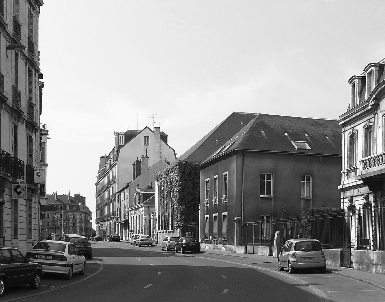 51-logements-sociaux-devosge-dijon-existant