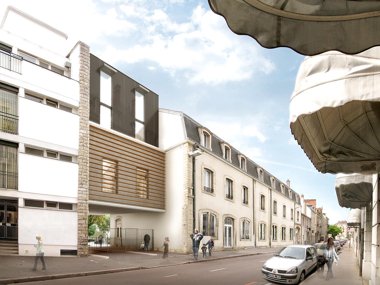 51-logements-sociaux-devosge-dijon-façade-pers