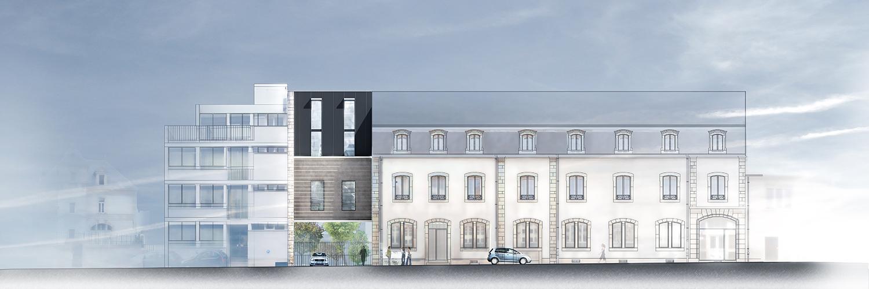 51-logements-sociaux-devosge-dijon-façade
