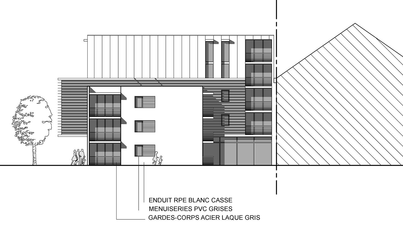 51-logements-sociaux-rue-devosge-dijon-façade-détail