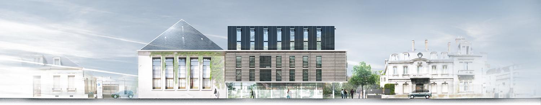 51-logements-sociaux-rue-devosge-dijon-façade-rue-devosge