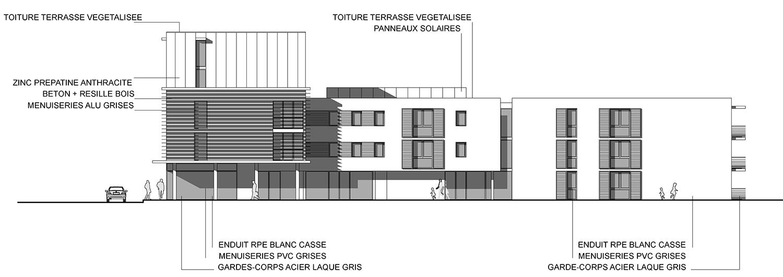 51-logements-sociaux-rue-devosge-dijon-façade