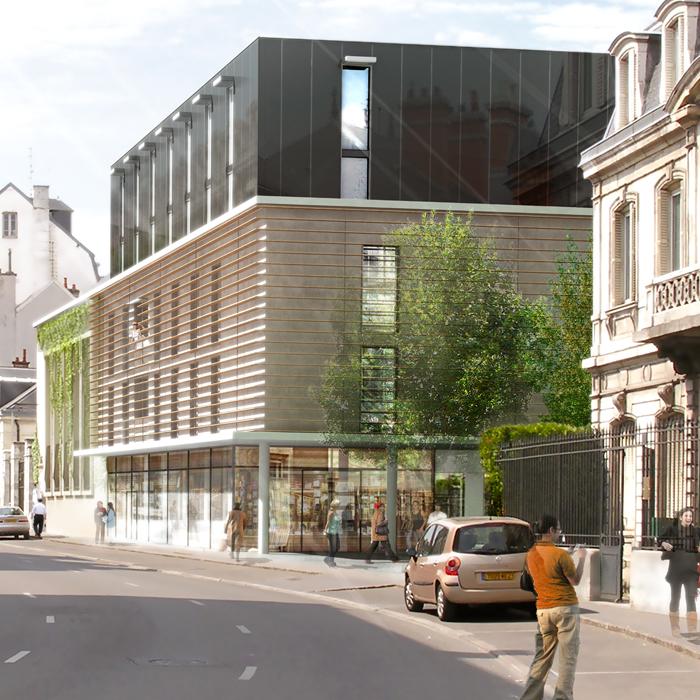 51-logements-sociaux-rue-devosge-dijon-perspective-rue-devosge-700px