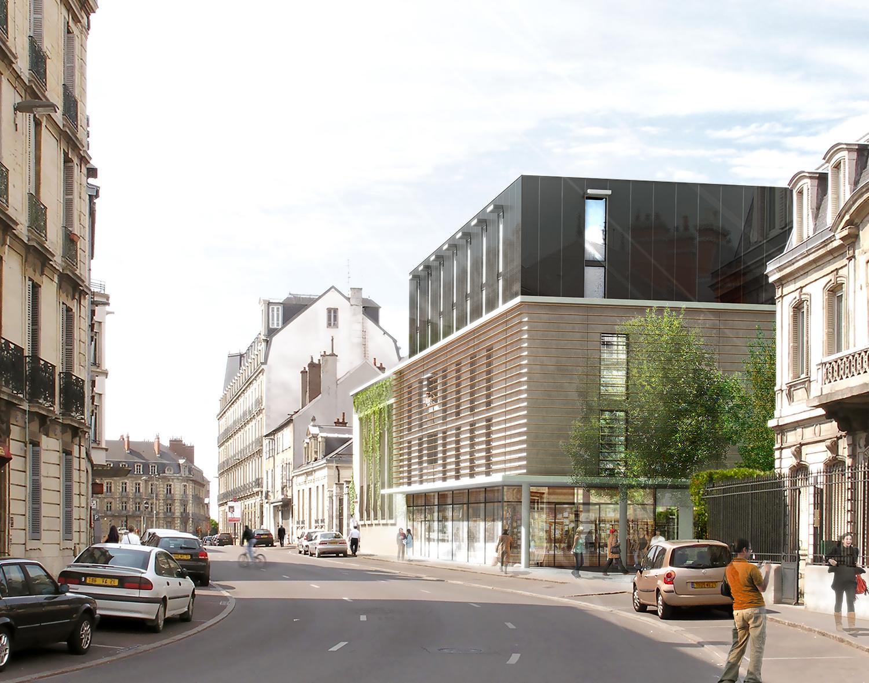 51-logements-sociaux-rue-devosge-dijon-perspective-rue-devosge