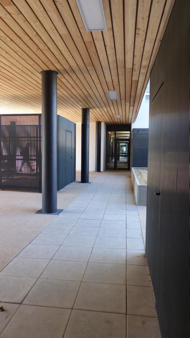 56-logements-sociaux-habellis-avenue-de-langres-dijon-villéo-parvis-2