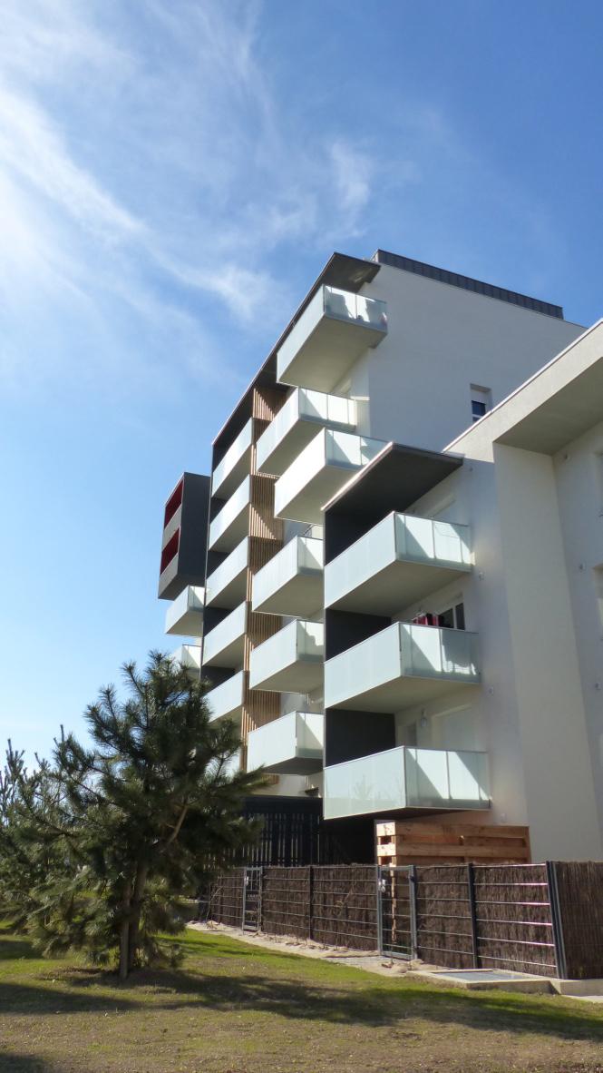 56-logements-sociaux-habellis-avenue-de-langres-dijon-villéo-photo-détail-2