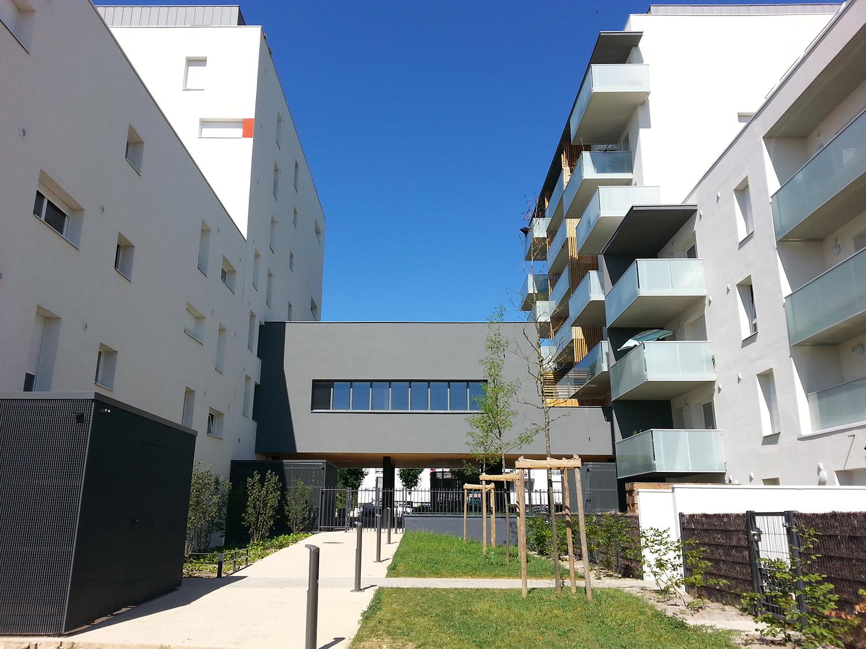 56-logements-sociaux-habellis-avenue-de-langres-dijon-villéo-photo-est