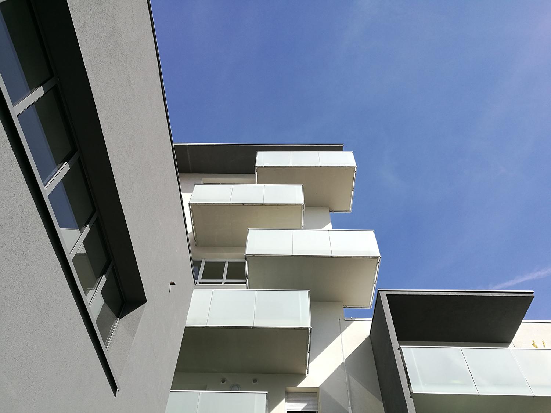 56-logements-sociaux-habellis-avenue-de-langres-villéo-dijon-photo-détail