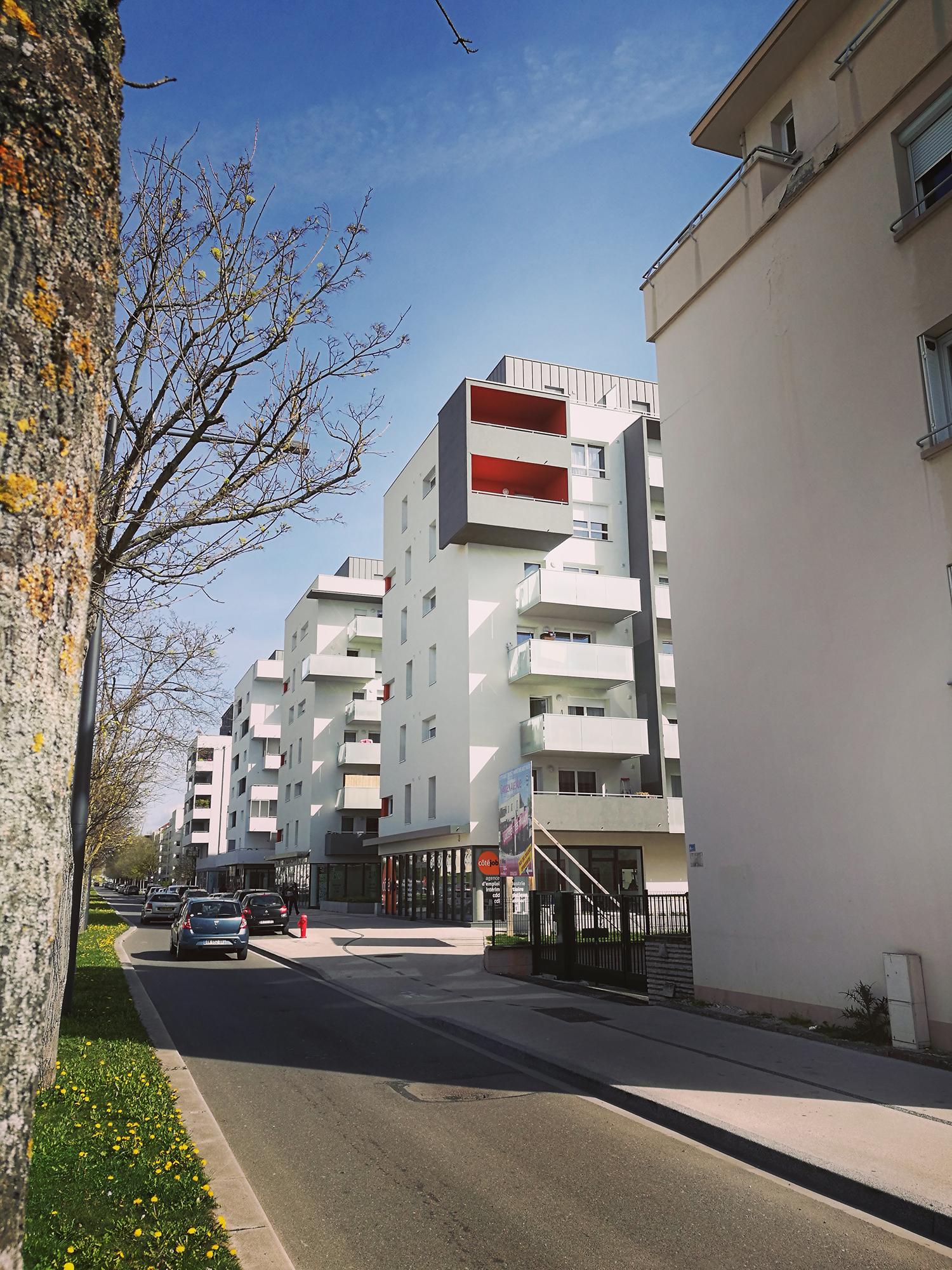 56-logements-sociaux-habellis-avenue-de-langres-villéo-dijon-photo-sud