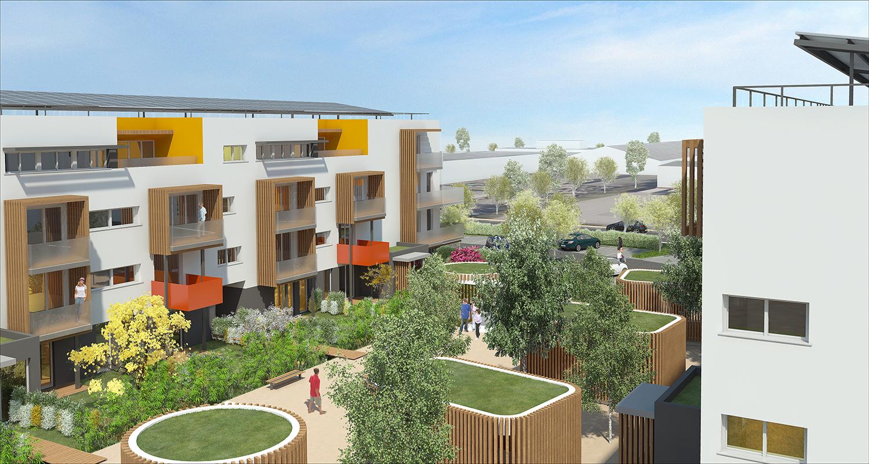 70-logements-sociaux-bepos-orvitis-marsannay-la-cote-pers