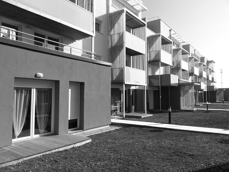 70-logements-sociaux-bepos-orvitis-marsannay-la-cote-photo-détail-2-1500