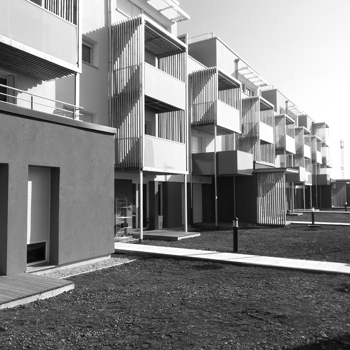 70-logements-sociaux-bepos-orvitis-marsannay-la-cote-photo-détail-2