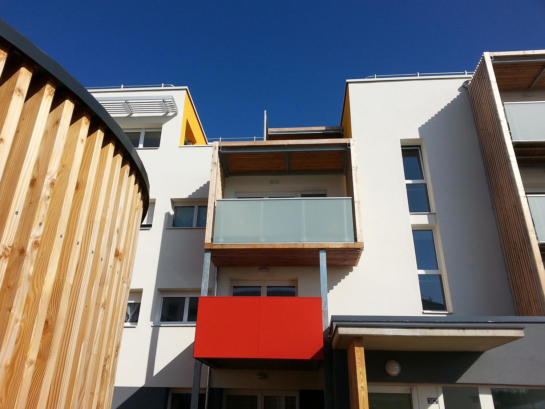 70-logements-sociaux-bepos-orvitis-marsannay-la-cote-photo-détail