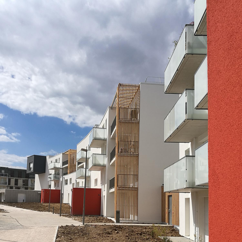 71-logements-sociaux-orvitis-saint-apollinaire-photo-est