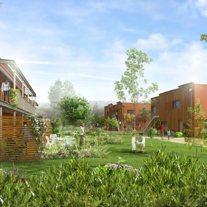 Urbanisme-bbc-orvitis-pouilly-en-auxois-perspective-ouest