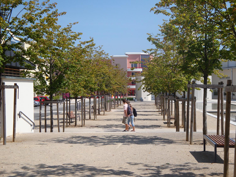 aménagement-place-granville-dijon-photo-détail-7