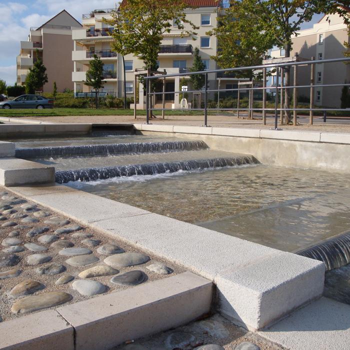 aménagement-place-granville-dijon-photo-détail-700px