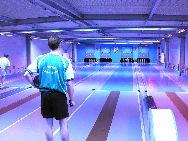 centre-multisport-gevrey-chambertin-photo-bowling