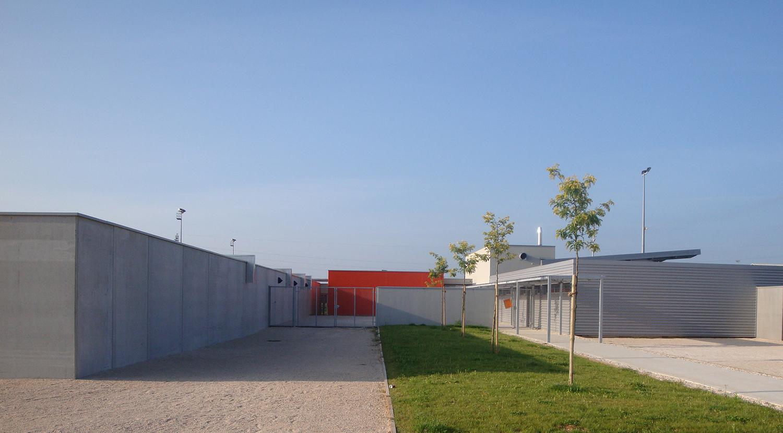 centre-multisport-gevrey-chambertin-photo-entrée