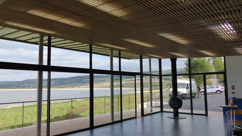 centre-voile-du-lac-de-panthier-photo-interieure