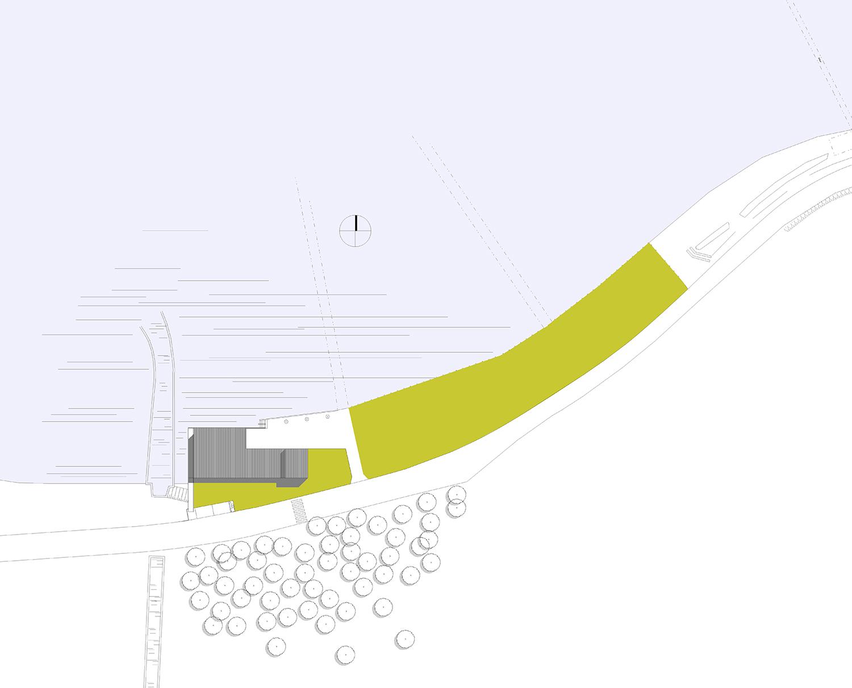 centre-voile-du-lac-de-panthier-plan-masse