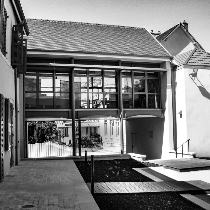 mairie-de-talant-talant-photo-jardin