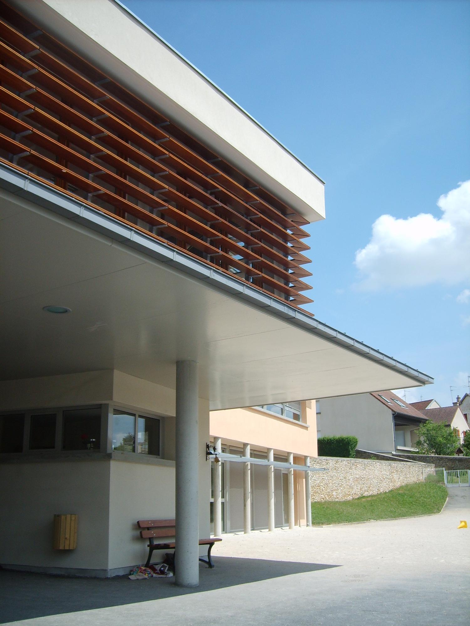 pôle-scolaire-messigny-et-vantoux-photo-porche