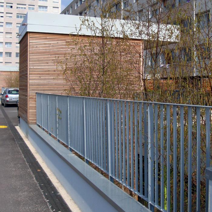 résidentialisation-allées-de-beauce-orvitis-dijon-détail-patio-700px