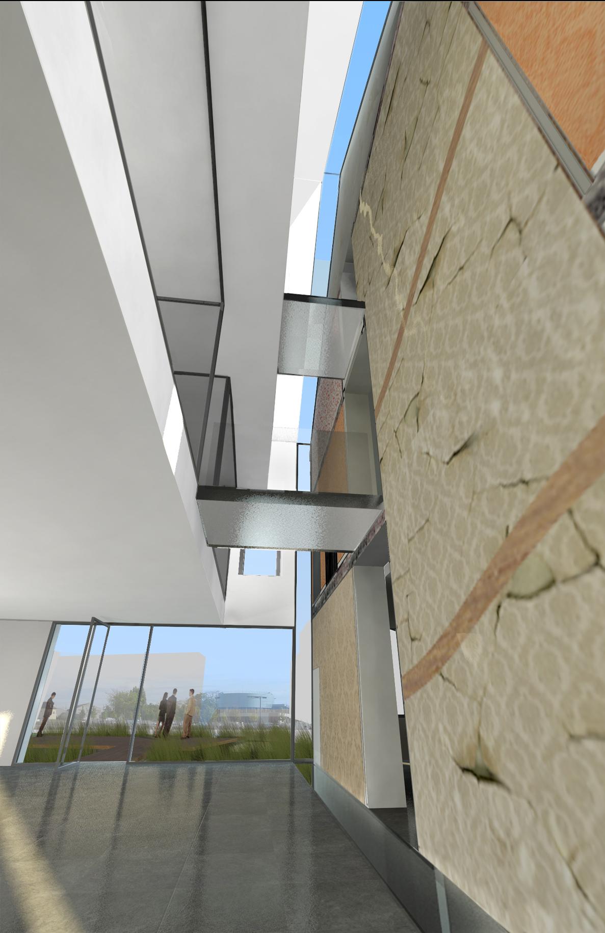 002-croab-ordre-des-architectes-dijon-perspective-intérieure