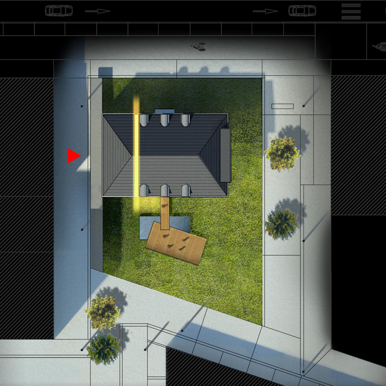 003-croab-ordre-des-architectes-dijon-plan-de-masse