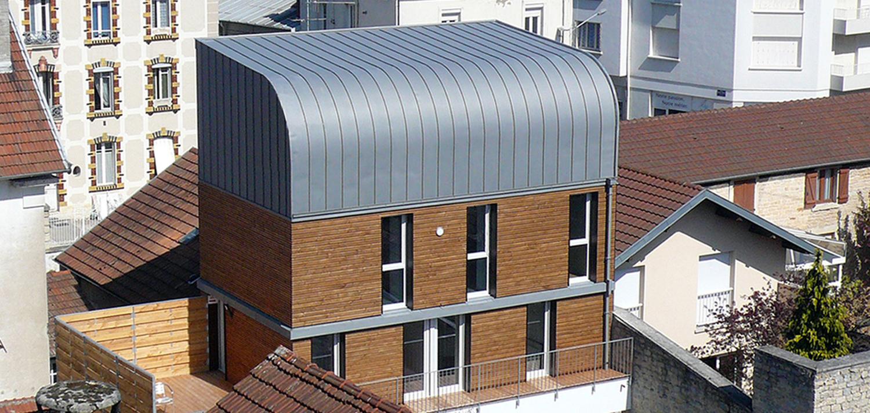 bureaux-a2a-dijon-photo-aérienne