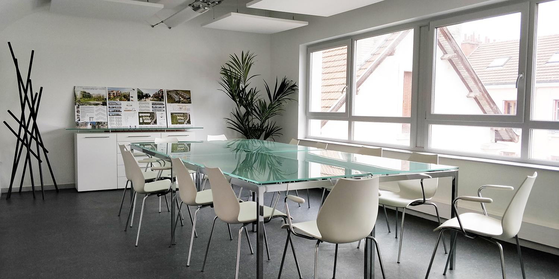 bureaux-a2a-dijon-photo-salle-de-réunion
