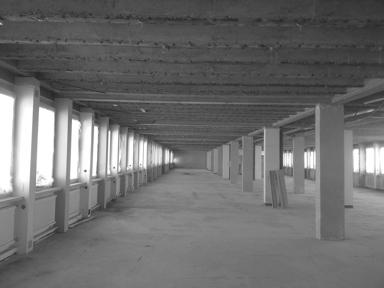 centre-de-gestion-de-la-fonction-publique-territoriale-dijon-photo-entrée-accueil-travaux-02