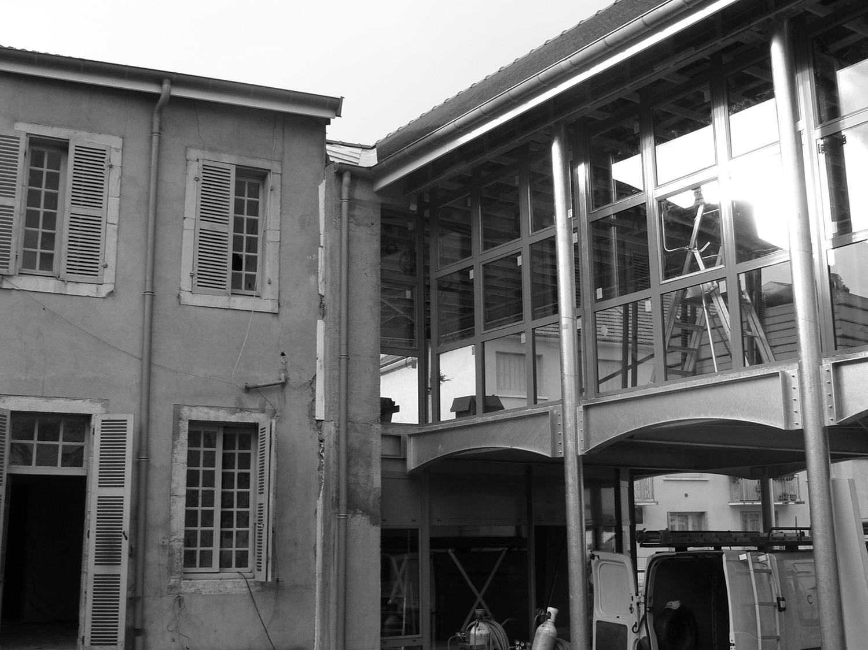 mairie-de-talant-talant-photo-détail-3