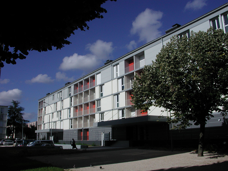 réhabilitation-bureaux-orvitis-chenove-photo-façade-2
