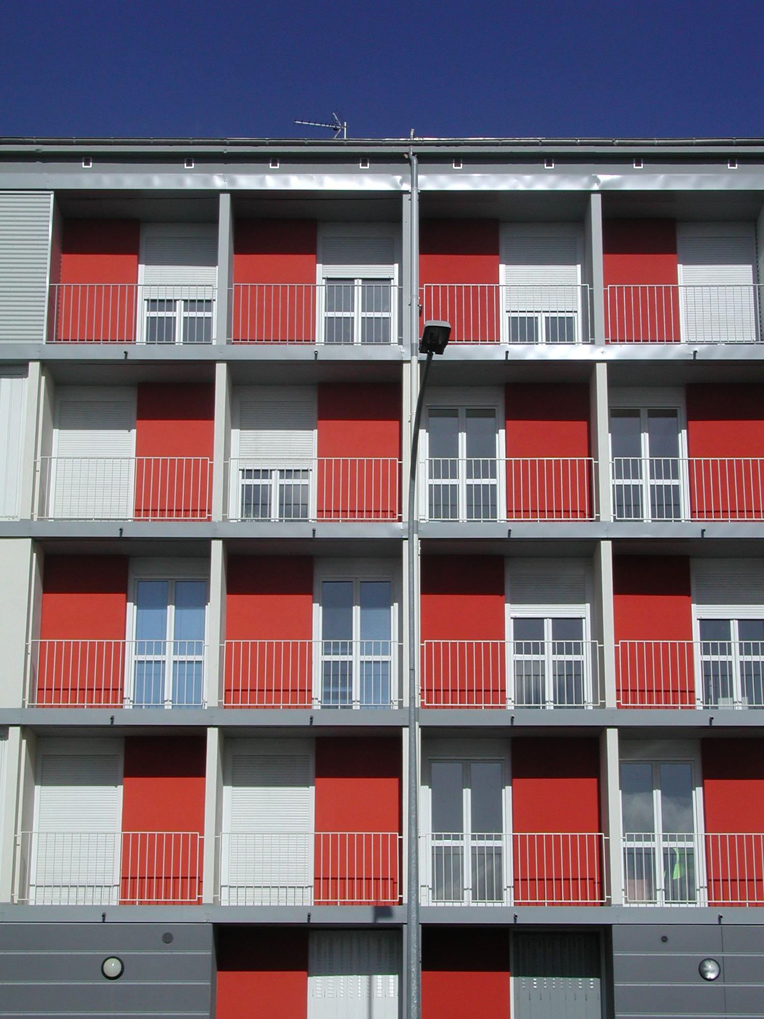 réhabilitation-bureaux-orvitis-chenove-photo-façade
