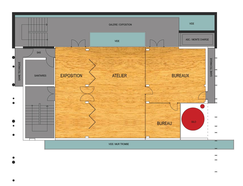 004-maison-de-l'environnement-Dijon-étage-2-