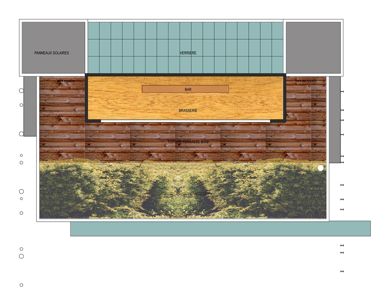 005-maison-de-l'environnement-Dijon-toiture-