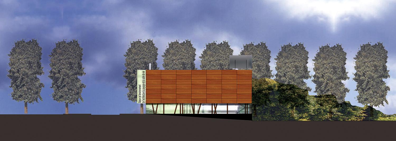 006-maison-de-l'environnement-Dijon-façade-nord-