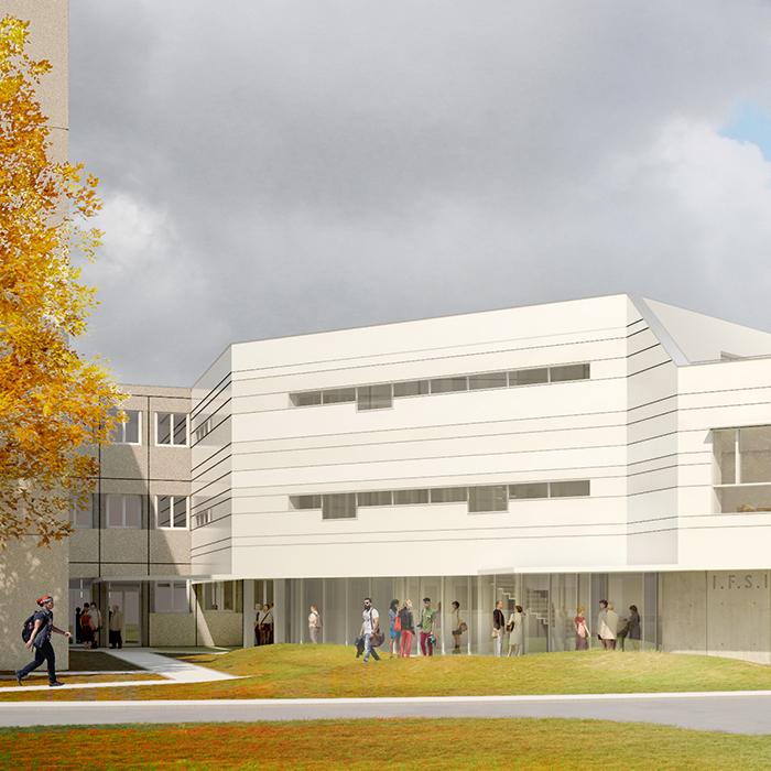 Lycée-Astier-à-Paray-le-Monial-700px
