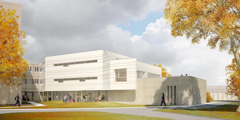 Lycée-Astier-à-Paray-le-Monial-perspective